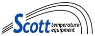 Scott Temperature Equipment Co Inc Logo